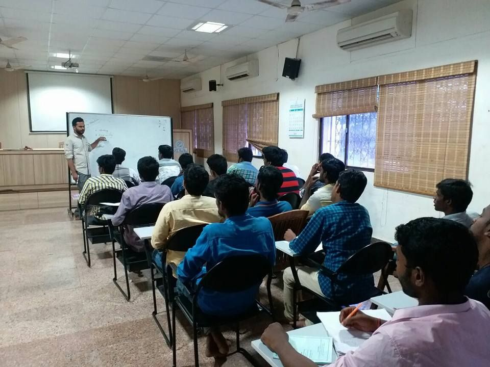 Mastercam Training, Unigraphics Training, CNC Training in Tamilnadu